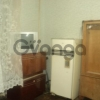 Продается комната 6-ком 100 м² ул. Социалистическая