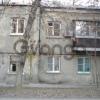 Продается комната 4-ком 80 м² Токарный