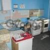Продается комната 1-ком 13 м² ул. Малиновского, 68