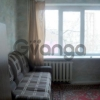 Продается комната 10-ком 100 м² ул. Пацаева