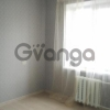 Продается комната 2-ком 42 м² ул. Зеленодольская, 10а