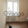 Продается комната 3-ком 60 м² ул. Поляничко, 4