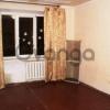 Продается комната 4-ком 100 м² 40-летия Победы пр-кт., 95