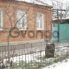 Продается участок 4.2 сот Мезенский пер.