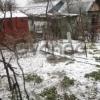 Продается участок 4 сот Мезенский пер.