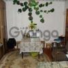 Продается комната 1-ком 20 м² ул. Содружества, 82