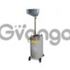 Купить Установку для слива отработанного масла HC-2081 Hpmm (Best)