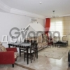 Продается квартира 3-ком 120 м²