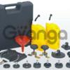 Оборудование Прокачка тормозной системы GS-432 цена