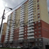 Сдается в аренду квартира 2-ком 45 м² Автозаводская,д.3