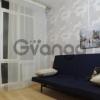 Сдается в аренду квартира 1-ком 16 м² Железнодорожная,д.1