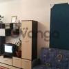 Сдается в аренду квартира 1-ком 47 м² Автозаводская,д.3