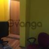 Сдается в аренду комната 4-ком 78 м² Тургенева,д.43