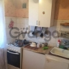 Сдается в аренду квартира 1-ком 32 м² Главная,д.15