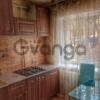 Сдается в аренду квартира 2-ком 43 м² Керамическая,д.26