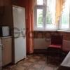 Сдается в аренду квартира 2-ком 51 м² Победы,д.18