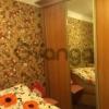Сдается в аренду комната 3-ком 69 м² Пионерская,д.19