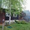Продается дом 5-ком 110 м² поселение Марушкинское