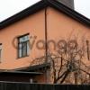 Продается дом 7-ком 263 м² деревня Крёкшино