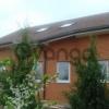 Продается дом 5-ком 130 м² деревня Марушкино