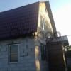 Продается дом 5-ком 128 м² деревня Глазынино