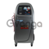 Купить Установка для заправки кондиционера AC690PRO (Robinair Италия)