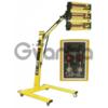 Купить Сушильная лампа Edison KQJ-113 для автосервиса