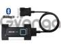 Купить Autocom CDP+ Bluetooth. 3 в 1 | 2014.3 (Легковые+Грузовые)