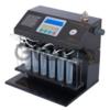 Купить Стенд для очистки электромагнитных форсунок ТРИУМФ 6