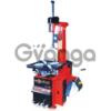 Шиномонтажный стенд автоматический Bright LC887E 220В