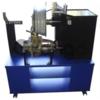 Купить дископровильный станок гидравлический Lotus VS 4/220 В
