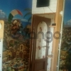 Продается Квартира 3-ком ул. Заозерная, 36