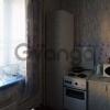 Продается Квартира 2-ком ул. Чкалова, 25