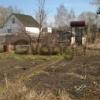 Продается Земельный участок 6 сот