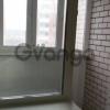 Продается Квартира 1-ком ул. Западная, 227