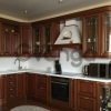 Продается Квартира 2-ком ул. Ширямова, блок-секция 4