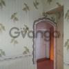 Продается Дом 3-ком 15 сот ул. Заозерная, 10