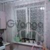 Продается Квартира 1-ком ул. Гагарина, 51а