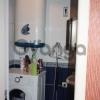 Продается Квартира 2-ком Иркутский тракт, 110