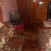 Продается Квартира 3-ком ул. Г.Исакого, 211