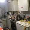 Продается Квартира 4-ком ул. Ленина