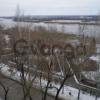 Продается Квартира 1-ком ул. Ленина, 92