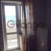 Продается Квартира 1-ком ул. Чернышова, 20 торг