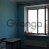 Продается Квартира 1-ком Стахановская