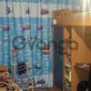 Продается Квартира 3-ком ул. Весны, 7А