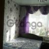 Продается Квартира 2-ком ул. Георгиева, 51, корпус 1