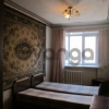 Продается Квартира 2-ком ул. Пушкина, 52