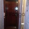 Продается Квартира 2-ком 2-й мкр, 23