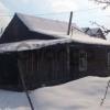 Продается Дом 1-ком 10 сот ул. Зеленая, 54
