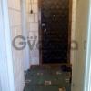 Продается Квартира 2-ком ул. Ленина, 108